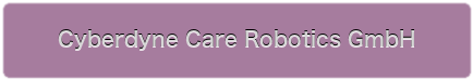 Cyberdyne Care Robotics GmbH